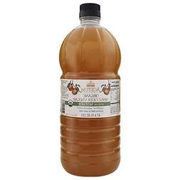 Acetum Organic Apple Cider Vinegar - With the 'Mother' 2 lit