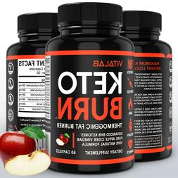 Nature's Truth Apple Cider Vinegar 650mg, Capsules, 60 ea