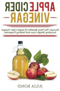 apple cider vinegar rapid weight loss detox clean house