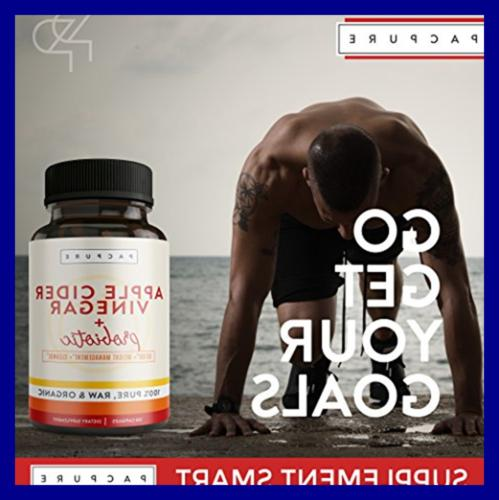 1500Mg Organic Raw Pure Pills For