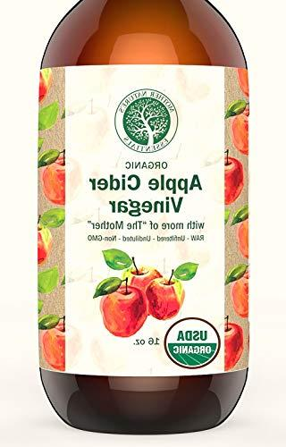 USDA, Pure, Undiluted, Leaving Natures Perfect with Garcinia Loss
