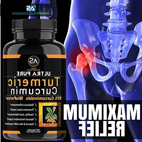 Apple for Weightloss and Curcumin Includes Gymnema, for Health Starter Kit or