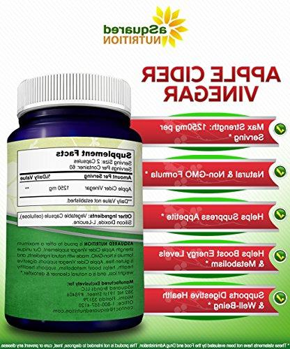 Pure Supplement for Weight & Digestion All Natural Cleanse Women