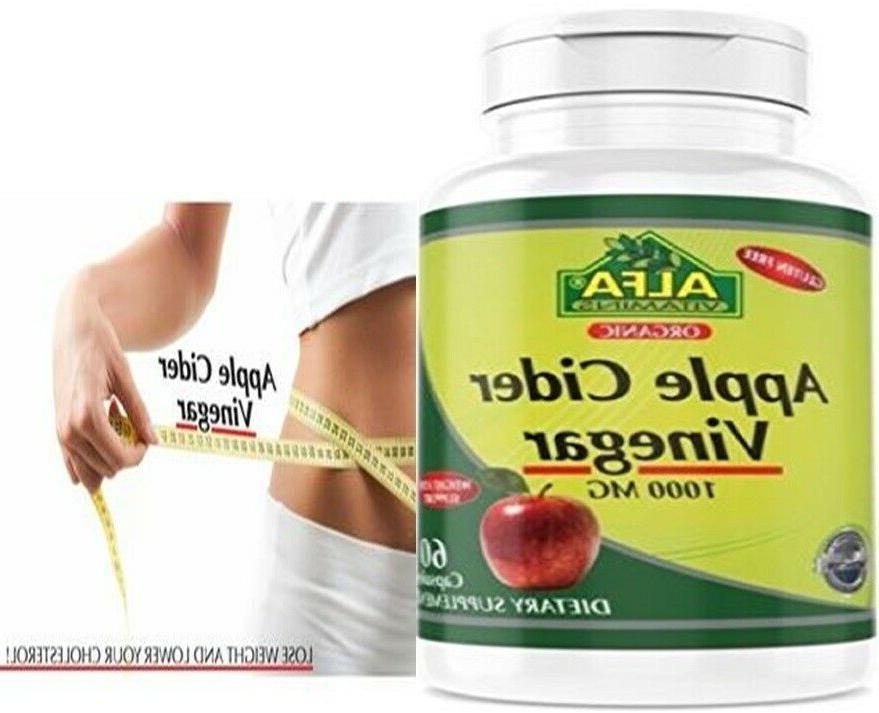 Detox Cleanse Weight apple