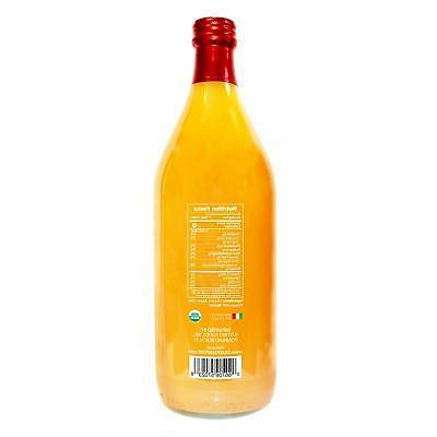 """Giusto Cider with""""Mother"""" 34oz"""