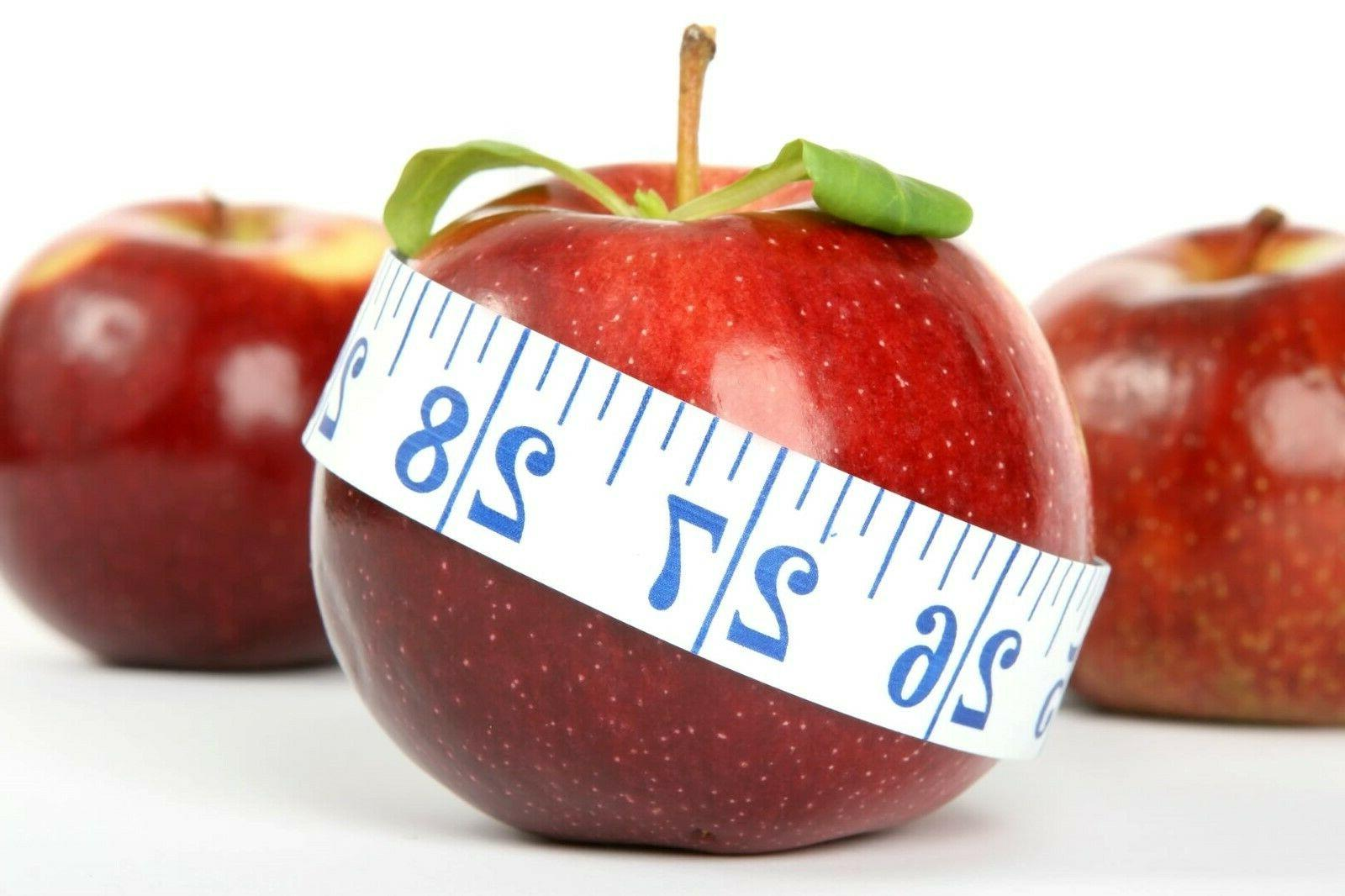 Weight Apple Cider + Root -