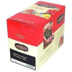 Celestial Seasonings Mandarin Orange Spice Herbal Tea, K-Cup