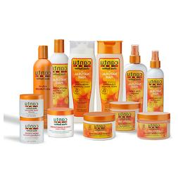 shea butter and natural hair care afro