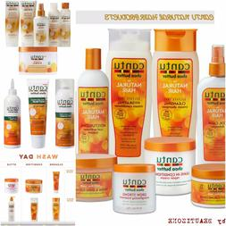 shea butter natural hair care products full