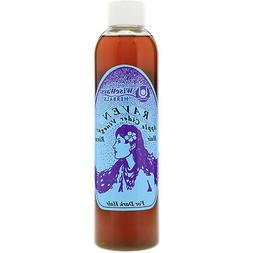 WiseWays Herbals  LLC  Raven  Apple Cider Vinegar Hair Rinse